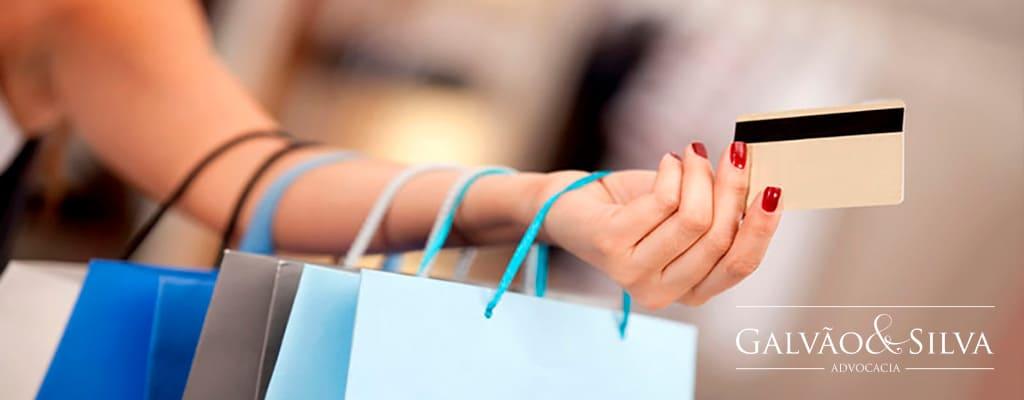 Reivindicando danos morais nas relações de consumo