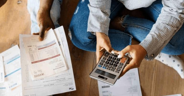 Artigo 'Advogado especialista em dívidas bancárias'