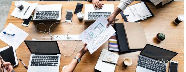 Artigo 'Advogado especialista em Licitações e Contratos Administrativos'