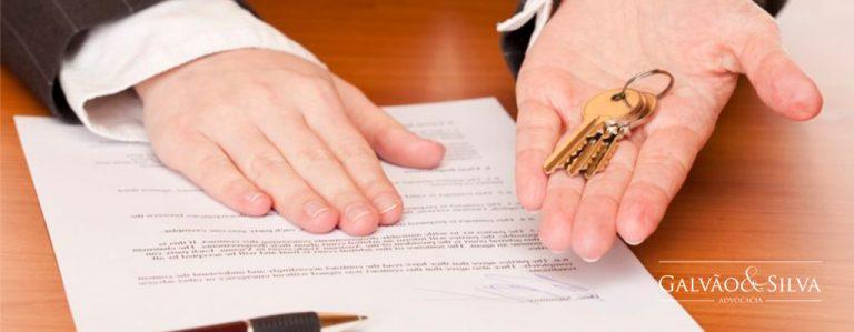 Artigo 'Advogado especialista em Ordem de Despejo'