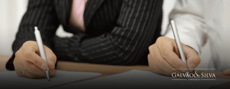 Artigo 'Averbação de Divórcio e Sua Importância'