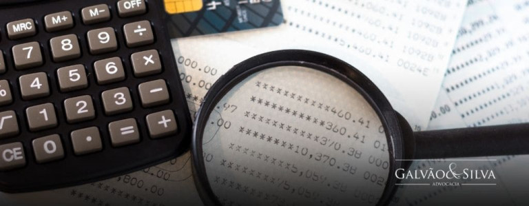 Artigo 'Entenda o novo edital para acordo com PGFN em dívidas ativas no contencioso'