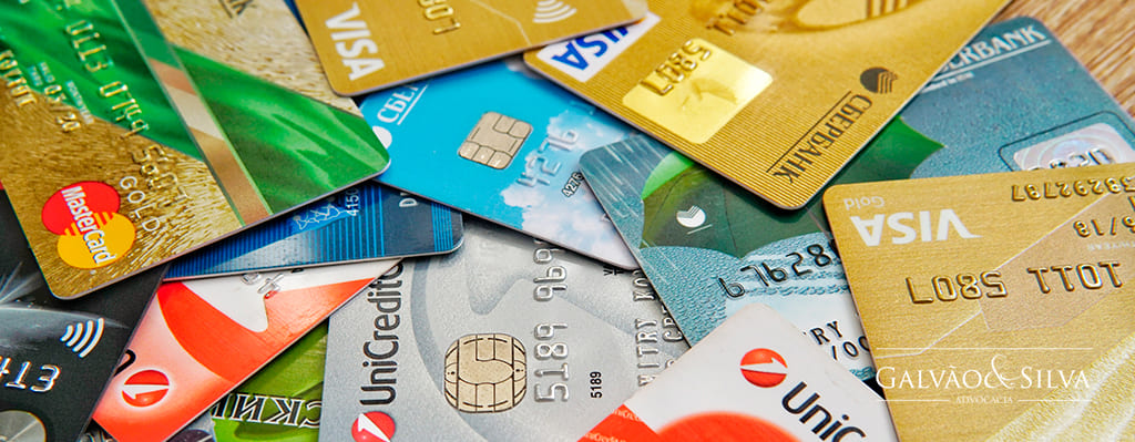 O código de Defesa do Consumidor e os Bancos