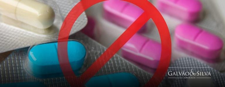 Artigo 'O plano de saúde negou medicamento indicado pelo médico, o que fazer?'