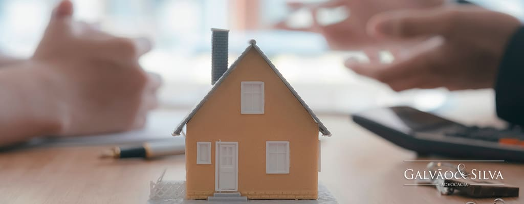 O que faz um escritório de advocacia especialista no mercado imobiliário?