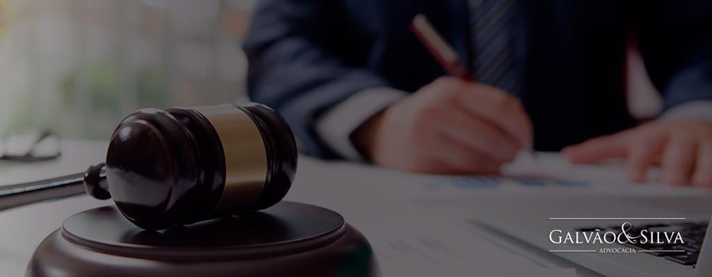 advogado-especialista-em-prevaricacao